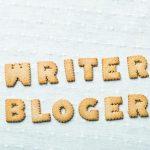 ワードプレスでブログアフィリエイトを始めよう!~初心者でも稼げる~