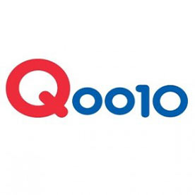 qoo10-276x300