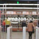 アマゾンがコンビニ事業参入へ!日本のコンビニが消える?