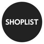 ショップリストって売れる?私がネットショップを出店した結果報告