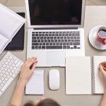 ブログアフィリエイトで稼げる記事の書き方!キーワードの選び方は?