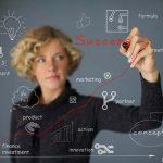 登録するべきおすすめアフィリエイトASPは?ブログで稼げる広告比較