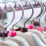 アパレル商品のオススメ仕入れサイト!ネットショップで服を売る!