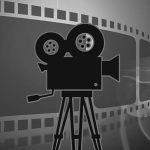 映画の感想ブログでのアフィリエイトは稼げる?稼ぎ方や広告は?
