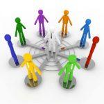 会社か個人経営、起業するならどちらが幸せ?メリットデメリットのまとめ
