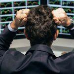 個人投資家がFXで負ける理由!トレードでなぜ勝てない?