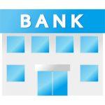 ネットショップ運営にオススメな銀行口座はどこ?専用口座を作る理由