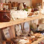 雑貨屋の開業方法。雑貨のオススメ仕入れサイトや、仕入れ方をご紹介