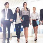 退職や会社を辞めるリスク。仕事を辞める前にやるべきことは?