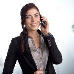 転職系・求人系ブログでのアフィリエイトは稼げる?稼ぎ方やオススメASPご紹介