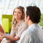 職場や会社で好かれる人の特徴とは?嫌われる人にならないために