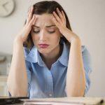 仕事を辞めたいと感じる理由と、会社を辞める前に取るべき行動