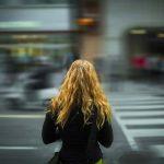 仕事が遅い人の特徴&改善方法について。作業スピードが遅いのはなぜ?