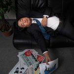夜勤が辛い、辞めたいと感じる理由や対処法、おすすめの転職方法は?