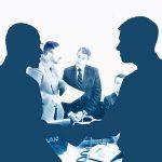 家族経営の会社を辞めたい!特徴や働くメリット・デメリットとは?
