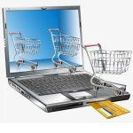 定期購入におすすめショッピングカート比較!人気ネットショップを作ろう