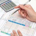 ネットショップにおすすめ会計ソフト!個人の確定申告も簡単!