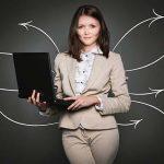 経理の仕事が向いてる人の特徴や性格とは?おすすめの転職方法は?