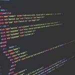ネットショップでHTMLの知識は必要?必須のパソコンスキルは?