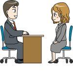 就職や転職がスムーズにできる人とできない人の違いや特徴。