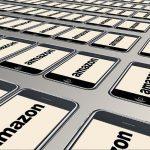Amazonへの出店方法や評判・口コミ。審査基準や費用、手数料などは?