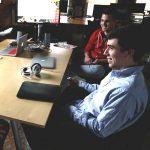 startup-593304_960_720
