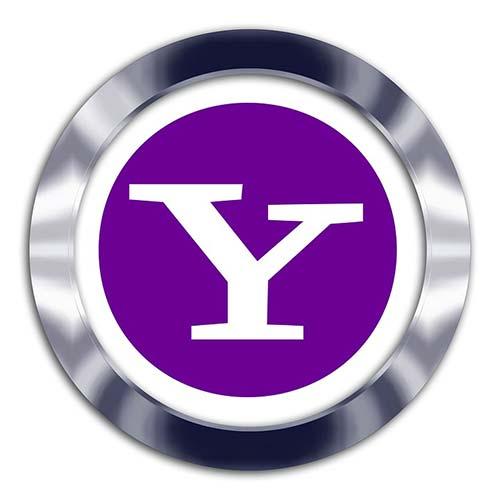yahoo-2815928_960_720