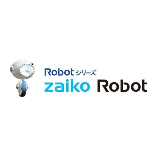 logo_zr_ver4-1024x361