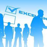 フリーター,無職,ニートにおすすめ転職エージェント。就職する方法について