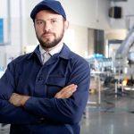 工場職・製造業への就職におすすめな転職エージェント・転職サイト