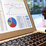 個人事業主におすすめの会計ソフト3選!確定申告や経理は自分で行おう