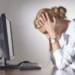 20代で「仕事がつまらない、働きたくない」と感じた時の対処法