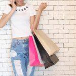 ネットショップ・通販サイトで客単価を上げる方法。売上UPには必須!