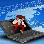 ネットショップにおすすめセキュリティソフト。セキュリティ対策は必要?