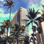 ハワイ旅行でwifiレンタルは必要!wifiが必須な理由とは?