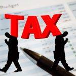 税理士の探し方・見つけ方・選び方について。失敗しない税理士選び