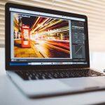 ネットショップにオススメな画像加工ソフト!無料、有料どっちを選ぶべき?