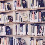 FXでデイトレードするなら読むべき本・書籍。為替トレーダーの勉強におすすめ
