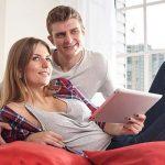 夫婦の正しい節約方法!家計の無駄遣いを見直してお金を貯めよう