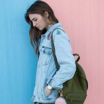 売れるレディースファッション通販サイトの開業。ネットショップ出店方法