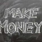 お金(マネー)の勉強方法とは?セミナー、読書、節約、オススメの学び方
