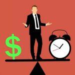 副業で最短で月収100万円稼ぐ方法。私が実践した具体例をご紹介!