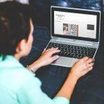 私がブログで月収100万円稼いだ話。広告や集客方法、使っているブログサービスについて