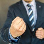 既婚者の男性は転職できる?結婚してから仕事を変えるリスクや注意点
