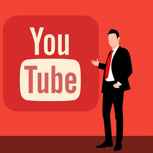 youtube-icon-3249999_960_720