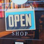 ネットショップかリアル店舗、開業するならどっちがオススメ?違いを比較してみよう