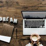 アフィリエイトやブログでほったらかし不労所得は可能、不可能?