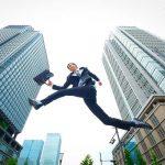 大企業への転職にオススメな転職エージェント&転職サイト特集