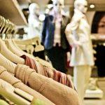 アパレルや服のオススメ仕入れサイト。レディース、メンズの仕入先一覧