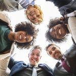 ホワイト企業の見つけ方&見分け方。仕事はどうやって探すのが正しい?